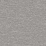 Shiraz Wallpaper TN84104 By Prestige Wallcoverings For Today Interiors